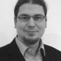 Dominik Sparer
